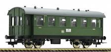 Fleischmann 500301 Personenwagen der DB