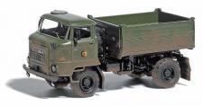 Busch 95532 IFA L60 Zweiseitenkipper NVA