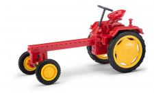 Busch 210005600 Traktor RS09