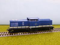 DDR Piko Diesellokomotive V100 DR