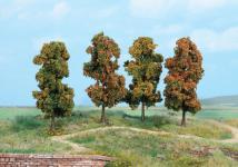 Heki 2002 Herbstbäume
