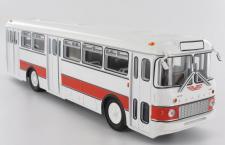 Soviet Autobus SAB360003-1 Ikarus 556