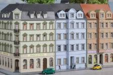 Auhagen 14479 Eckhaus Ringstraße 5