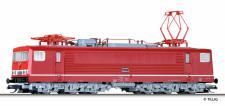 Tillig 04320 Elektrolokomotive BR 250 DR