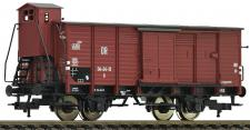 Fleischmann 535810 gedeckter Güterwagen