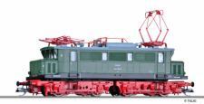 Tillig 04421 Elektrolokomotive E44 DR