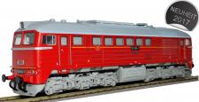 Gützold 50090 Diesellok BR 120 der DR