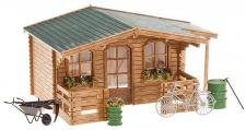 Pola 331050 Gartenhaus