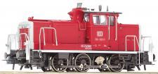 Roco 52530 Diesellokomotive BR 354 DB AG