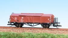 Schirmer 61530 Klappdeckelwagen
