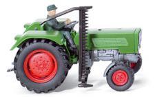 Wiking 089040 Fendt Farmer 2S