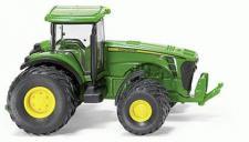 Wiking 096601 John Deere Traktor