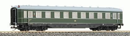 Tillig 16940 Reisezugwagen
