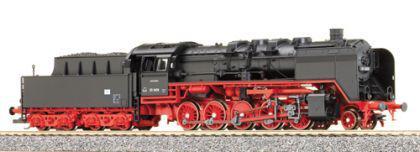Tillig 02296 Dampflokomotive BR 50 DR