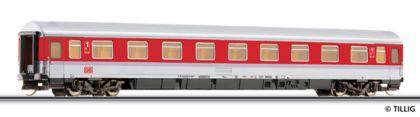 Tillig 13534 IC Reisezugwagen
