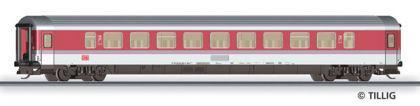 Tillig 16501 IC Reisezugwagen