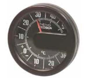 Thermometer - Vorschau