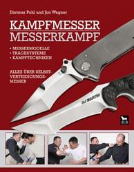 Kampfmesser - Messerkampf - Vorschau