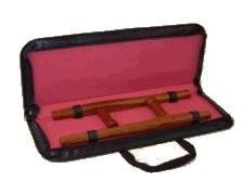 Tonfa Tasche - Vorschau 1