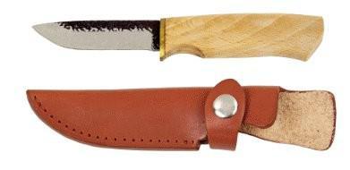 Messer - Vorschau 2