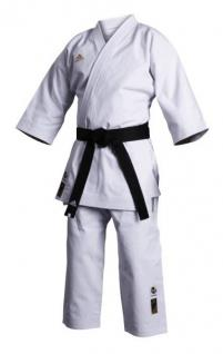 Adidas Kata Karateanzug Champion japanese - Vorschau 2