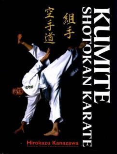 Shotokan Karate Kumite - Vorschau