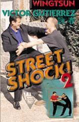 DVD: GUTIERREZ - STREET SHOCK VOL.2 (10) - Vorschau