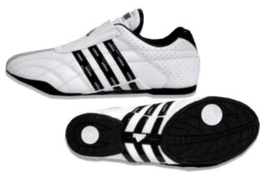 adidas Schuhe AdiLux - Vorschau 2