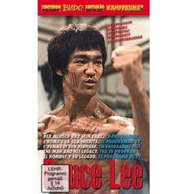 DVD: BUDO INTERNATIONAL - BRUCE LEE (38) - Vorschau 2