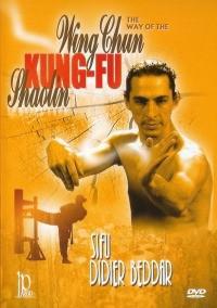 Wing Chun Shaolin Kung-Fu