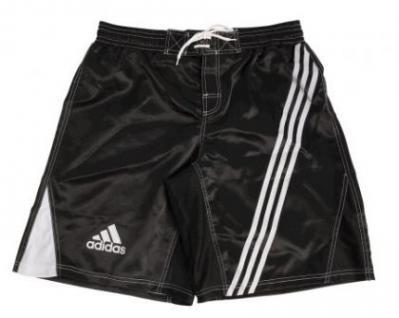 """adidas FIT Board Short """"Dynamic stripes"""