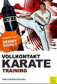Vollkontakt Karate