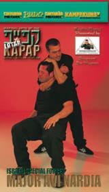 DVD: NARDIA - LOTAR KAPAP (85)