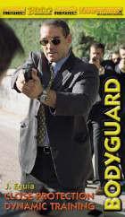 DVD: EGUIA - BODYGUARD (71)