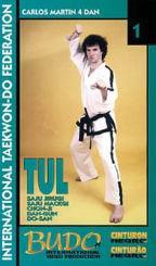 DVD: MARTIN - TUL1 (346)