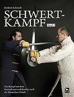 Schwertkampf Band 2