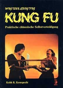 WingTsun Kung Fu 2 - Vorschau