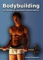 Bodybuilding - Vorschau 1