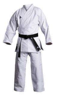 Adidas Kata Karateanzug Elite japanese