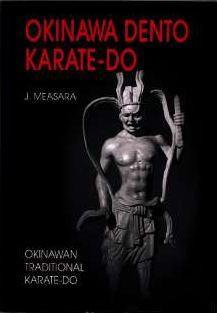 Okinawa Dento Karate-Do - Vorschau