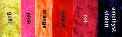 Capri Tight 3/4 lang, samt, Farbe schwarz, Gr. S - Vorschau 4