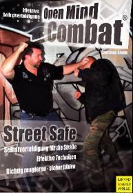 Open Mind Combat - Vorschau