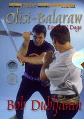 DVD: DUBLJANIN - ESPADA Y DAGA (283) - Vorschau