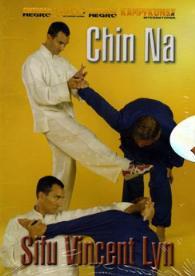 DVD:LYN - CHIN NA (307) - Vorschau