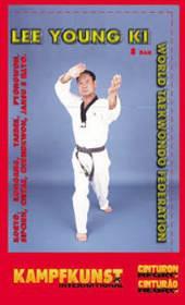 DVD: KI - PUMSES & APPLICATIONS (269)