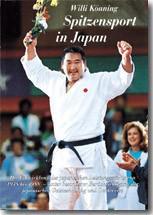 Spitzensport in Japan - Vorschau