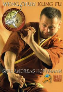 Weng Chun Kung Fu - Vorschau
