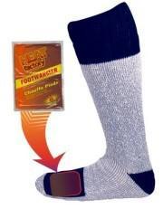 Socken für Größe 42 - 45 - Vorschau