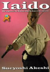 Iaido - Die Kunst, das Schwert zu ziehen - Vorschau