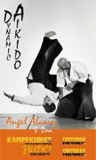 DVD: ALVAREZ - DYNAMIK AIKIDO (93)